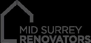Mid Surrey Renovators
